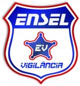 ENSEL SERVIÇOS DE VIGILÂNCIA LTDA