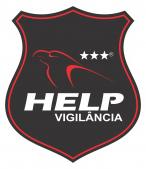 HELP - EMPRESA DE VIGILÂNCIA LTDA