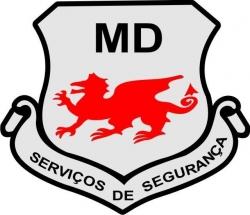 MD SERVIÇOS DE SEGURANÇA LTDA