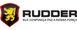 RUDDER SEGURANÇA LTDA