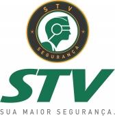 S.T.V. - SEGURANÇA E TRANSPORTE DE VALORES LTDA