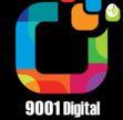 9001 Digital